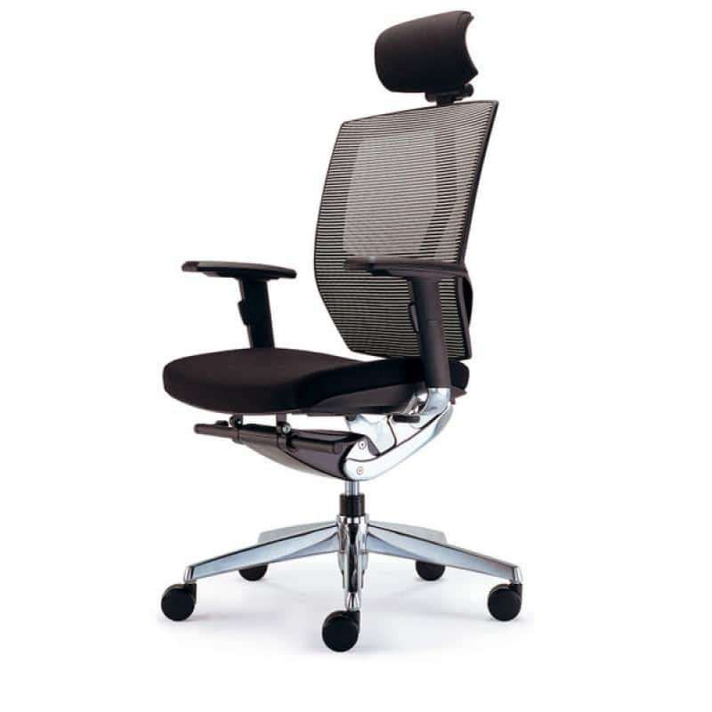 office furniture melbourne office chairs office desks with wooden
