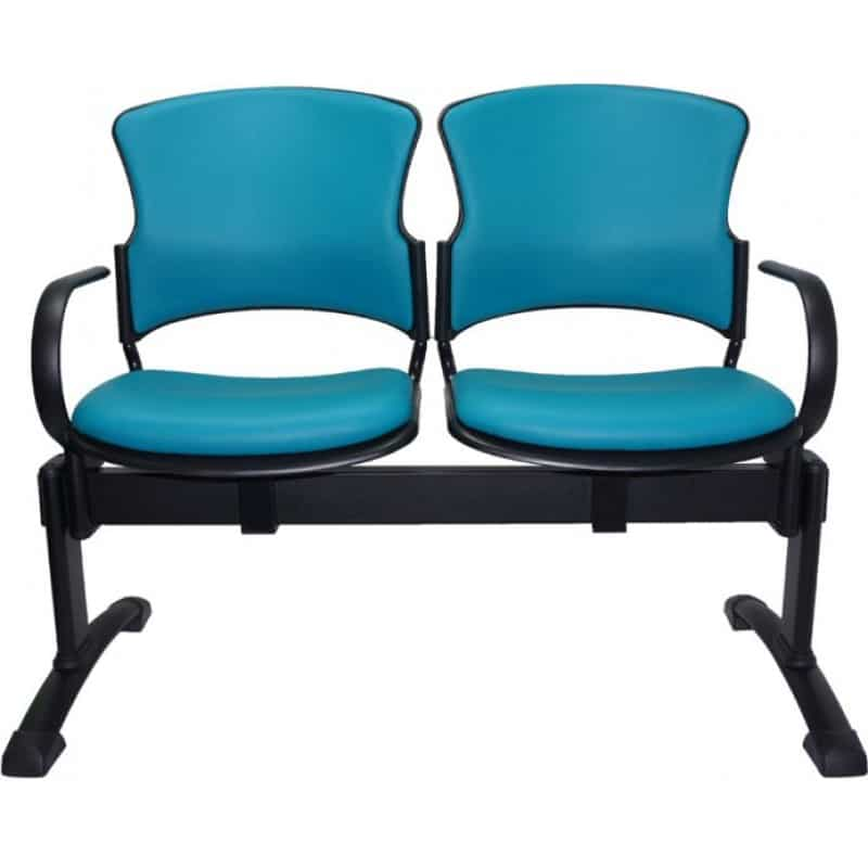 Home & Office Chairs Melbourne - Adept Office Furniture