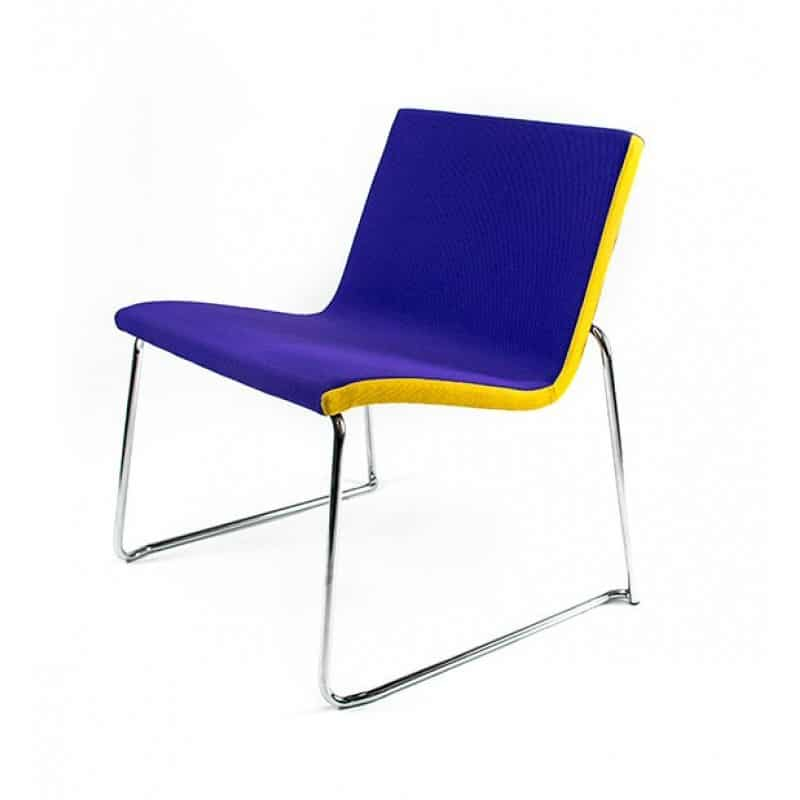 Sixty Lounge Adept Office Furniture