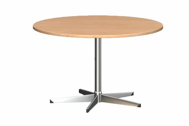 meeting-tables-misc