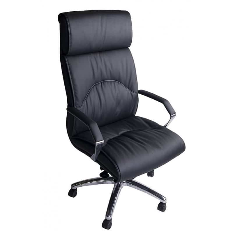 prelude executive office chair adept office furniture