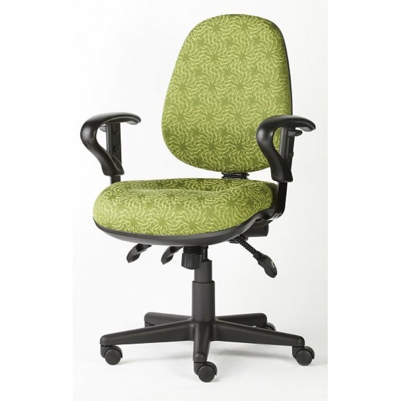home office chairs melbourne adept office furniture
