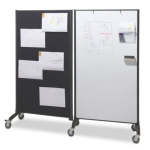 whiteboards-presentation-ideas