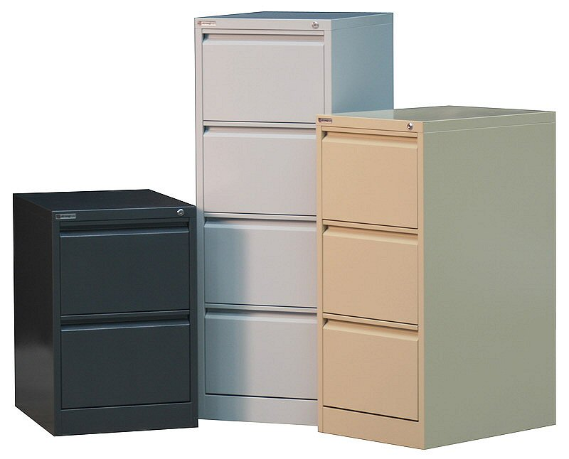 Cheap filing cabinets melbourne home decorations idea for Cheap kitchen cabinets melbourne