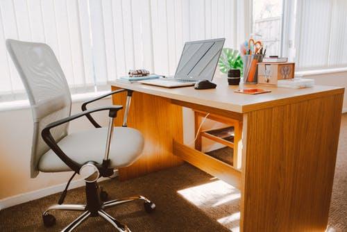 Workstation and Computer Desk Furniture