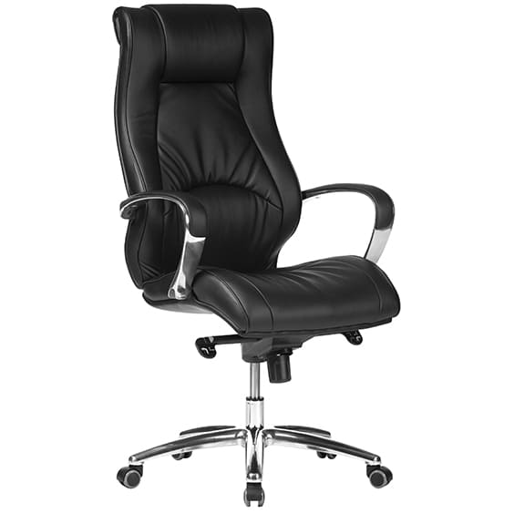 Camry Executive Office Chair